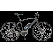 GITANE E-PLAY 2015 chez vélo horizon port gratuit à partir de 300€