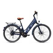 O2 feel Sense - 2015 chez vélo horizon port gratuit à partir de 300€