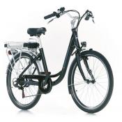 Néomouv Linaria chez vélo horizon port gratuit à partir de 300€