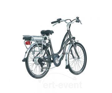 Néomouv Facelia - 2014 chez vélo horizon port gratuit à partir de 300€