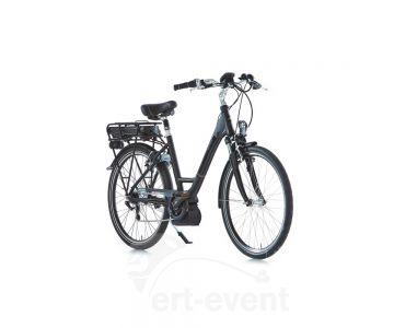 Néomouv Kalys - 2015 chez vélo horizon port gratuit à partir de 300€