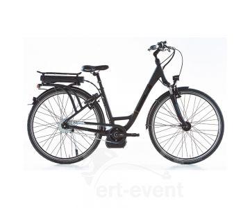 Néomouv Adonys - 2015 chez vélo horizon port gratuit à partir de 300€