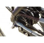 KALKHOFF AGATTU PREMIUM IMPULSE 11 11 G 2015 chez vélo horizon port gratuit à partir de 300€