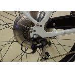 A2B Ferber - 2015 chez vélo horizon port gratuit à partir de 300€