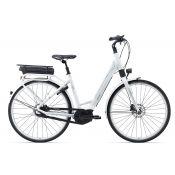 Prime E+1 Disc LDS Giant 2015 chez vélo horizon port gratuit à partir de 300€