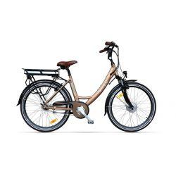 Eveo 450  chez vélo horizon port gratuit à partir de 300€