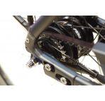 FOCUS AVENTURA IMPULSE SPEED 1.0 BD 11G 2015 chez vélo horizon port gratuit à partir de 300€
