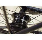 KALKHOFF ENDEAVOUR IMPULSE SPEED 11 PREMIUM 11G chez vélo horizon port gratuit à partir de 300€