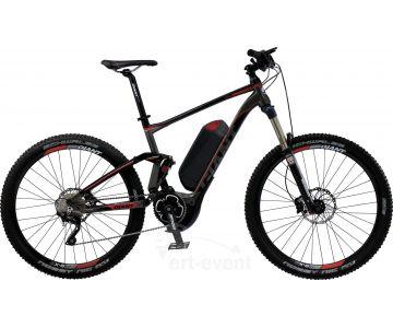 FULL E1 GIANT 2014 chez vélo horizon port gratuit à partir de 300€