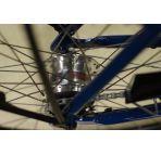 KALKHOFF GROOVE F7 2015 chez vélo horizon port gratuit à partir de 300€