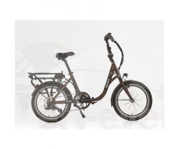 Néomouv Plimoa - 2016 chez vélo horizon port gratuit à partir de 300€