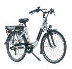 Vélo électrique Néomouv Carlina N7