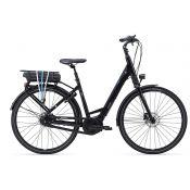 Giant Prime E+1 Power LDS 2015 chez vélo horizon port gratuit à partir de 300€