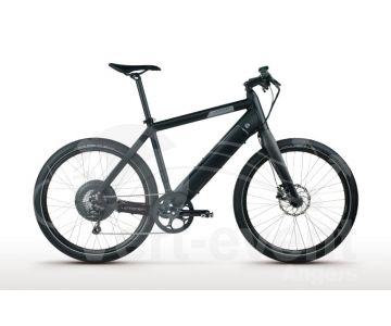 ST1 M25 black sport 16.5 Platinum