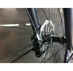 Kalkhoff Integrale 10G 17Ah 36V 2016 chez vélo horizon port gratuit à partir de 300€