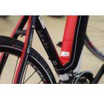 BH NITRO RACE 2015 chez vélo horizon port gratuit à partir de 300€