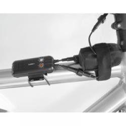 Accu-tampon pour E-werk chez vélo horizon port gratuit à partir de 300€