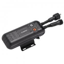 Chargeur vélo de GPS et de téléphone chez vélo horizon port gratuit à partir de 300€