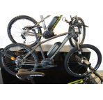 Peugeot eM02 S 2016 chez vélo horizon port gratuit à partir de 300€