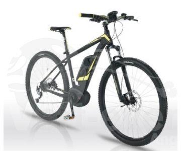 """BH Xenion 29"""" Lite 2016 chez vélo horizon port gratuit à partir de 300€"""