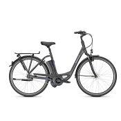 Kalkhoff Agattu Impulse 7 7G 2016 chez vélo horizon port gratuit à partir de 300€