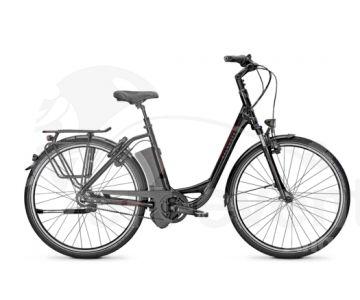 Kalkhoff Agattu Premium Impulse 8 8G 2016 chez vélo horizon port gratuit à partir de 300€