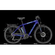 Focus Aventura 9 G 2016 chez vélo horizon port gratuit à partir de 300€