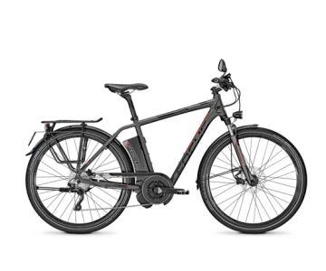 Focus Aventura Speed 10G 2016 chez vélo horizon port gratuit à partir de 300€