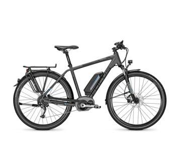 Focus Aventura Bosch 9G 2016 chez vélo horizon port gratuit à partir de 300€