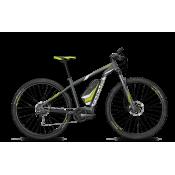 Focus Jarifa 29 9G 2016 chez vélo horizon port gratuit à partir de 300€