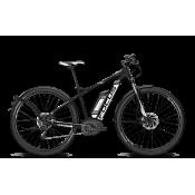 Focus Jarifa Bosch Plus 9G 2016 chez vélo horizon port gratuit à partir de 300€