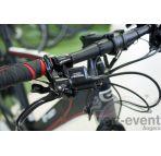 BH - EVO RACE - 2016 chez vélo horizon port gratuit à partir de 300€