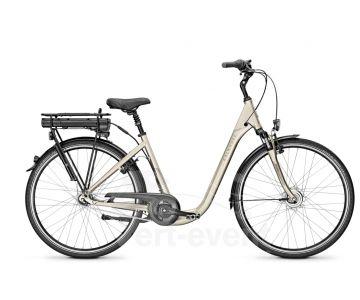 Kalkhoff Groove UD F7 G7 2016 chez vélo horizon port gratuit à partir de 300€