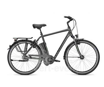 Kalkhoff Agattu XXL Impulse 8HS 8G 2016 chez vélo horizon port gratuit à partir de 300€