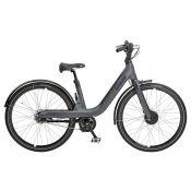 """Gitane Signature 28"""" 2016 chez vélo horizon port gratuit à partir de 300€"""
