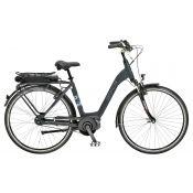 Gitane ICON Nexus 7 chez vélo horizon port gratuit à partir de 300€