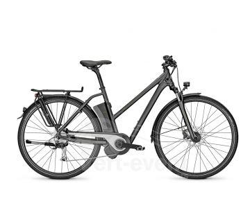 Kalkhoff Pro Connect Impulse 9 9G 2016 chez vélo horizon port gratuit à partir de 300€