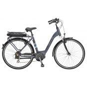 Gitane ICON Dérailleur chez vélo horizon port gratuit à partir de 300€