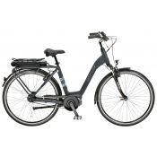 Gitane ICON Nexus DI2  chez vélo horizon port gratuit à partir de 300€