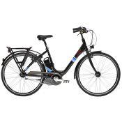 Gitane RealE-Bike Dérailleur 26V 26 2016 chez vélo horizon port gratuit à partir de 300€