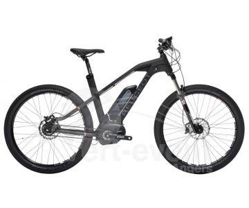Peugeot AE-01 2016 chez vélo horizon port gratuit à partir de 300€