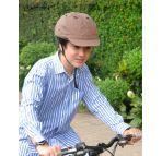 Casque Casqu'En Ville Tagada chez vélo horizon port gratuit à partir de 300€