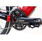 """BH Evo 27.5"""" 2016 chez vélo horizon port gratuit à partir de 300€"""