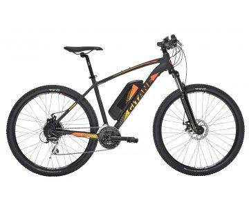Gitane Titan 27.2 2017 chez vélo horizon port gratuit à partir de 300€