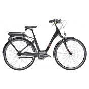 Gitane E-City mixte 2016 chez vélo horizon port gratuit à partir de 300€