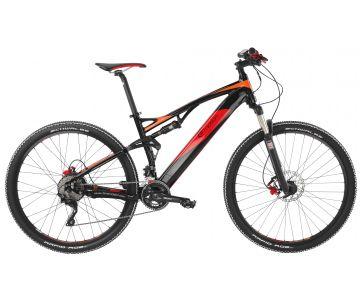 """BH Evo Jumper 29"""" 2016 chez vélo horizon port gratuit à partir de 300€"""