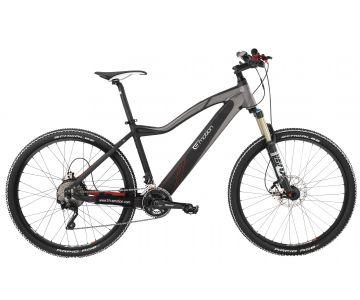 """BH Evo 27.5"""" Pro 2016 chez vélo horizon port gratuit à partir de 300€"""