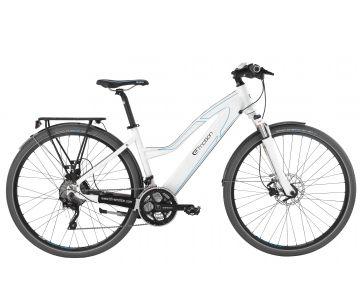 BH Evo Jet Pro 2016 chez vélo horizon port gratuit à partir de 300€