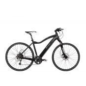 BH Evo Cross 2016 chez vélo horizon port gratuit à partir de 300€