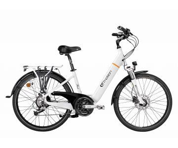 BH Evo Street 2016 chez vélo horizon port gratuit à partir de 300€